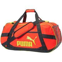 Puma Active Tr M Unisex