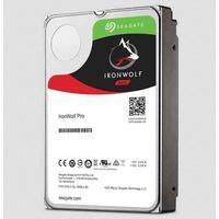 Seagate IronWolf Pro ST4000NE0025 4TB