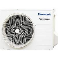 PANASONIC Panasonic WH-UD05HE5-1 udedel split. Kan kombineres med WH-SDC05H3E5, giver 4,2 KW ved -7 grader, H generation