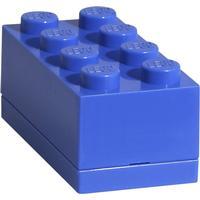 Room Copenhagen Lego Mini Förvaringslåda 8