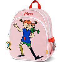 Micki Pippi