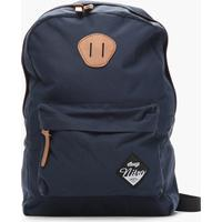 Nitro Snowboards - Urban Classic 20L Backpack