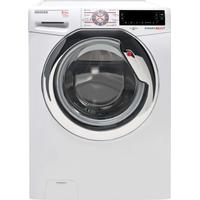 Hoover WDXT45385A