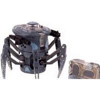 HEXBUG Legetøjsrobot HexBug Battle Spider