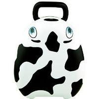My Carry Potty Cow Potty
