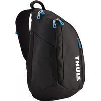 Thule Crossover Sling Pack 17L - Black (3201993)