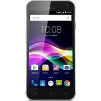 Myphone Fun 5 Dual SIM