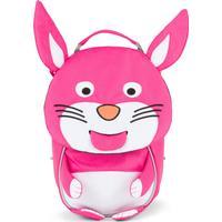 Affenzahn Rosalie Rabbit Small