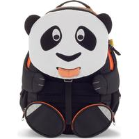 Affenzahn Paul Panda Large