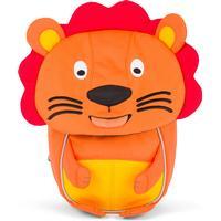 Affenzahn Lena Lion Small
