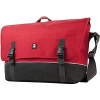 Crumpler Proper Roady Laptop XL
