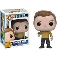 Funko Pop! Movies Star Trek Beyond Kirk