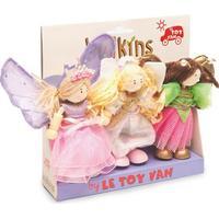 Le Toy Van Sande Feer 3stk