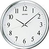Seiko QXA417S Wall Clock