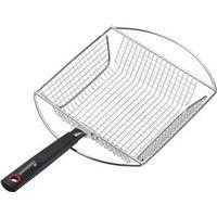 Landmann Quality Barbecue Basket 13217