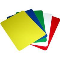 Cut Card 5-pack