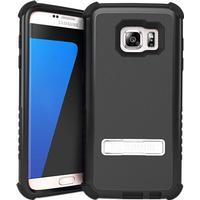 Beyond Cell Tri Shield Case (Galaxy S7)