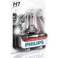Philips H7 X-tremeVision Moto