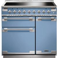 Rangemaster Elise 90 Induction