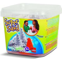 Play Visions Super Sand Bucket small