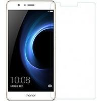 Haweel skärmskydd i härdat glas för Huawei Honor 8