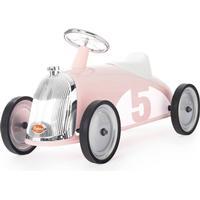 Baghera Rider Petal Pink