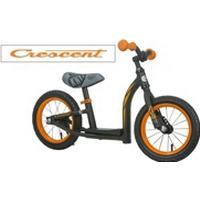 """Crescent Knytt 12"""" balanscykel"""