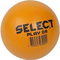 Select Skumball Play 09