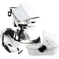 My Babiie MB200+ (Duo) (Travel system)