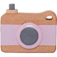 Bloomingville Mini Legetøjs Kamera