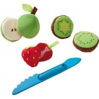 Haba Skære Frugt med Kniv 007306