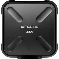 Adata SD700 512GB USB 3.1