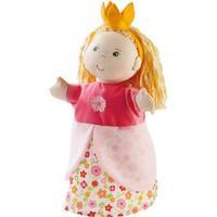 Haba Glove puppet Princess 002179