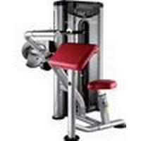 BH Fitness Horizontal Triceps L160