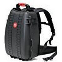 HPRC Plaber s.r.l HPRC 3500B Backpack für Kameras (mit Trennwand/Set) Schwarz