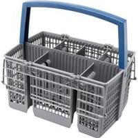 Bosch Cutlery Basket SMZ5100