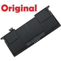 "Originalbatteri till MacBook Air 11"" A1370"
