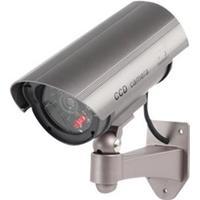 König CCTV Dummy Camera