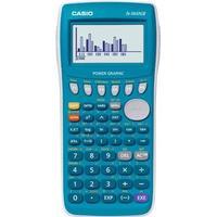 Casio FX-7400GII