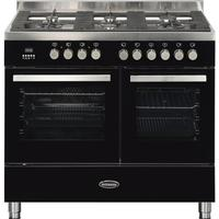 Britannia Sonetto 100DF TC