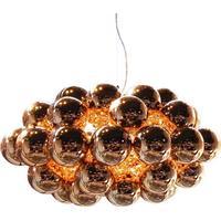 Innermost Beads Octo 77cm Pendellampe