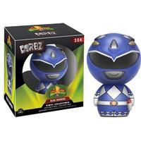 Funko Dorbz Power Rangers Blue Ranger