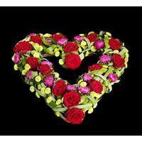 aalborg blomster