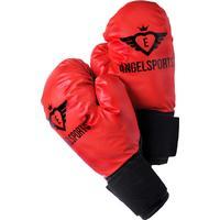Angel Sports 704012 Boxing Glove