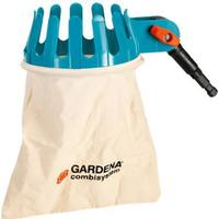 Gardena Combisystem 3110-20