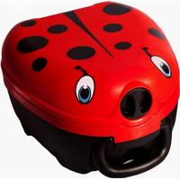 My Carry Potty Ladybird Potty