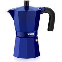 Monix Cobalto 6 Cup