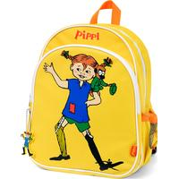 Pippi Backpack 7315624437655