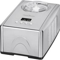 Profi Cook PC-ICM 1091
