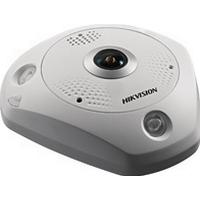 Hikvision DS-2CD6332FWD-I